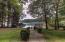 4051 Isle of Pines DR, Moneta, VA 24121