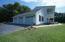 529 Richards WAY, Wirtz, VA 24184