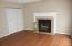 1747 Whitfield DR, Bedford, VA 24523