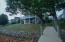 280 Milestone LN, Penhook, VA 24137