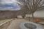 1608 Porters Mountain RD, Blue Ridge, VA 24064