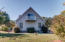 50 Montevista RD, Union Hall, VA 24176