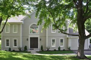 6757 Hidden Woods DR, Roanoke, VA 24018