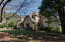 968 Tall Tree RD, Wirtz, VA 24184