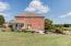 5002 WILLIAMSBURG CT, Roanoke, VA 24018