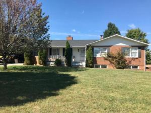 12957 SMITH MOUNTAIN LAKE PKWY, Huddleston, VA 24104