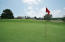 Golf Course Memverships available