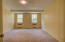 3915 Winding Way RD SW, Roanoke, VA 24015