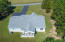 1610 Trading Post RD, Huddleston, VA 24104