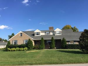 4928 Pleasant Hill DR, Roanoke, VA 24018