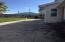 4928 Pleasant Hill DR, Roanoke, VA 24018