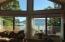 16098 Smith Mountain Lake PKWY, Huddleston, VA 24104