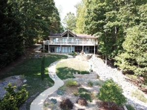 16098 Smith Mountain Lake PKWY, Huddleston, VA 24104