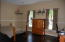 6757 Hidden Woods DR, Roanoke, VA 24018