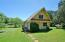 475 Browns Point DR, Moneta, VA 24121