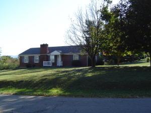 545 Litchell RD, Salem, VA 24153