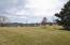 185 Golfers Crossing DR, Penhook, VA 24137