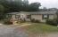 1076 Lilac RD, Bedford, VA 24523