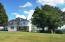 390 KEMP FORD RD, Union Hall, VA 24176