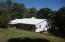 1437 Audrey LN, Blue Ridge, VA 24064