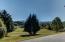 6508 Henry Farms RD, Roanoke, VA 24018