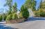 3509 PENN FOREST BLVD, Roanoke, VA 24018