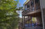 271 Forest Edge RD, Wirtz, VA 24184