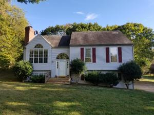 5613 Castle Rock RD SW, Roanoke, VA 24018