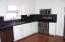 1230 Penmar AVE SE, Roanoke, VA 24013