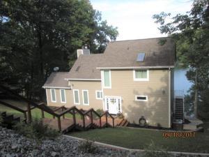 800 Long Island DR, Moneta, VA 24121