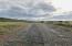 3865 Muddy Fork RD, Bassett, VA 24055