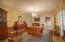 1232 Persinger RD SW, Roanoke, VA 24015