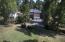 1232 Persinger RD SW, Roanoke, VA 24015