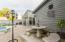 3324 Fort Lewis CIR, Salem, VA 24153