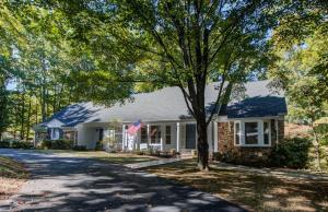 5011 Hunting Hills DR, Roanoke, VA 24018