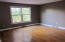 121 SHADY WOOD DR, Union Hall, VA 24176
