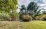 5932 Blackhorse LN, Roanoke, VA 24018