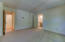 5011 Hunting Hills DR, Roanoke, VA 24018