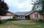 294 Stonehaven LN, Blue Ridge, VA 24064