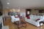4925 Hunting Hills CT, Roanoke, VA 24018
