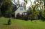 1035 Fishburn Mountain RD, Rocky Mount, VA 24151