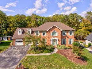 1773 MILLBRIDGE RD, Salem, VA 24153