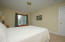 445 Lands End CIR, Union Hall, VA 24176