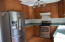 300 Hemlock Shores DR, Goodview, VA 24095