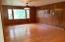 440 Lakeshore Terrace RD, Hardy, VA 24101