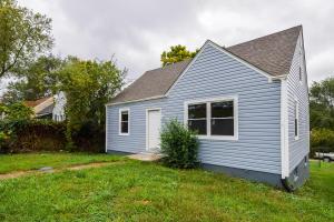 2511 Colonial AVE SW, Roanoke, VA 24015