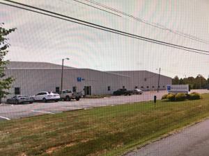 1320 Wards Ferry RD, Lynchburg, VA 24502
