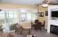 1273 Graves Harbor TRL, 317, Huddleston, VA 24104