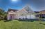 2706 COTTAGE ROSE LN, Roanoke, VA 24012