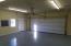 Garage attached